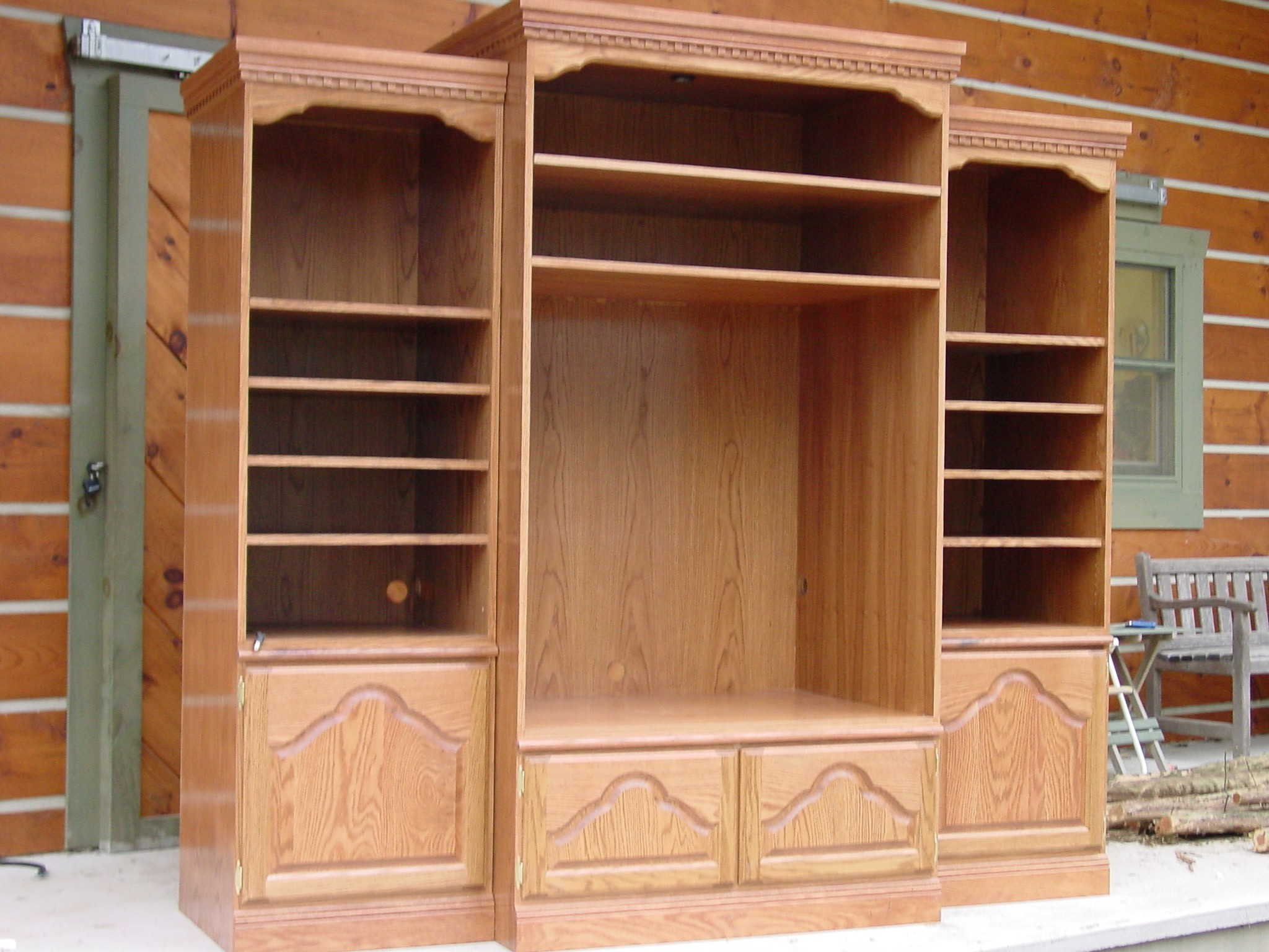 furniture 049.jpg